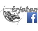 tristanmoto facebook